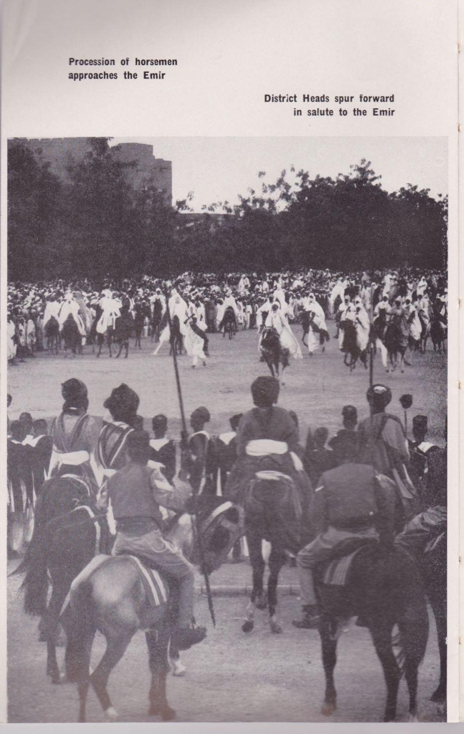Nigeria Mag. #51, 1956