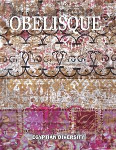 Obelisque Magazine 2016